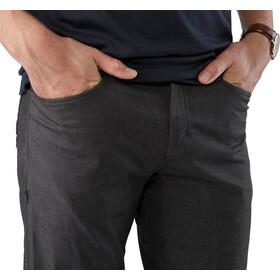 Arc'teryx A2B Commuter Pants Men grey